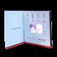 shiseido video brochure
