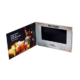 video brochure soft cover 7
