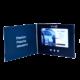 vivid video brochure